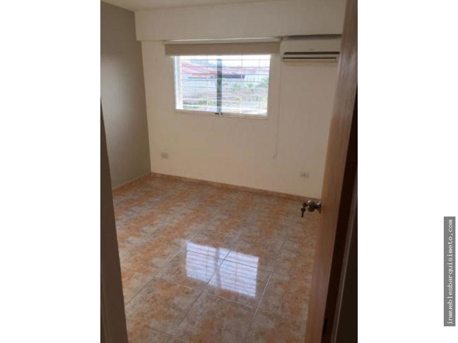 apartamento en venta cabudare los samanes 20 717 mym