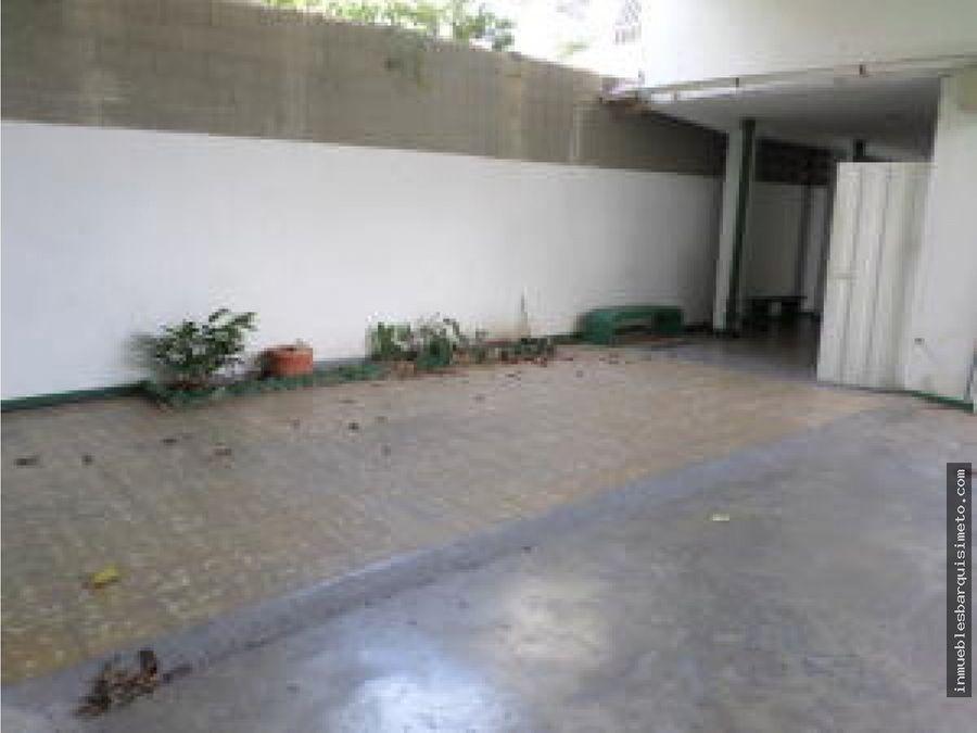 consultori en alquiler zona centro bqto 20 321 vc