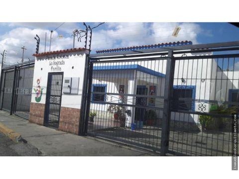 posada en alquiler en barquisimeto 20 13441 hjg