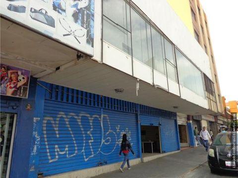 lote comercial en venta en barquisimeto pq concepcion 21 6815 rwa