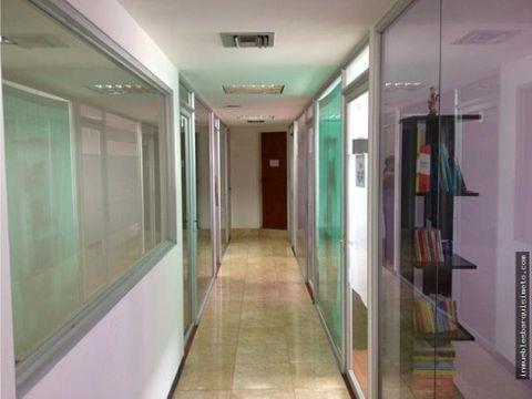 oficina en venta zona oeste barquisimeto 20 2260 vc