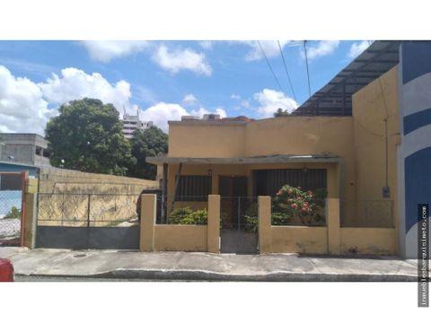 casa en venta zona este barquisimeto 20 23518 app 04121548350