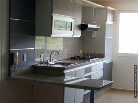 apartamento en alquiler zona este barquisimeto 21 7452 jrh