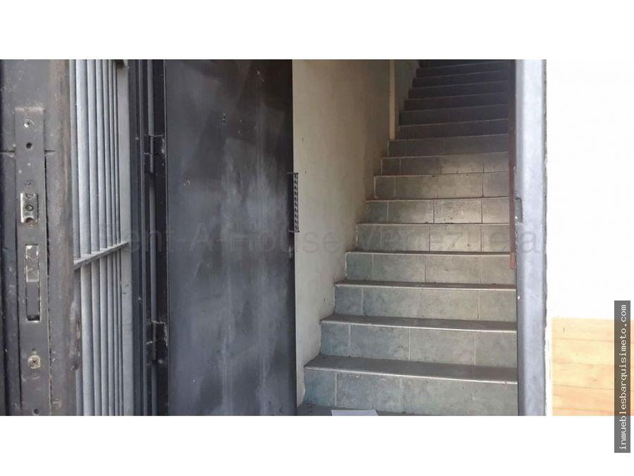 oficina en venta san felipe 21 3440 rbw