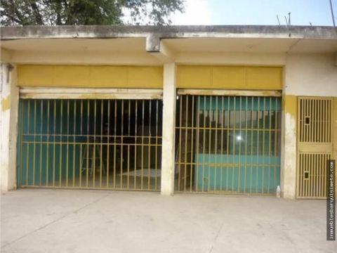 lote comercial en alquiler en barquisimeto pq el cuji 21 9173 rwa