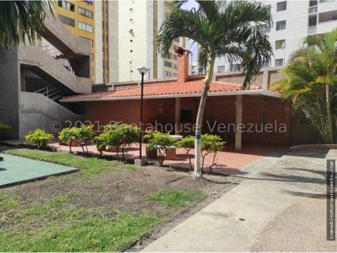 apartamento en alquiler oeste barquisimeto 21 21062 jcg