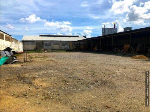 terreno alquiler zona oeste barquisimeto 21 14360 nd