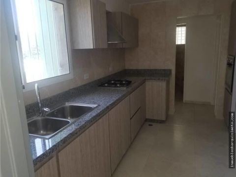 apartamento alquiler zona este barquisimeto 21 4458 nd