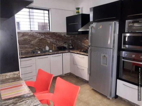 apartamento en venta cabudare lara 21 12950 jcg