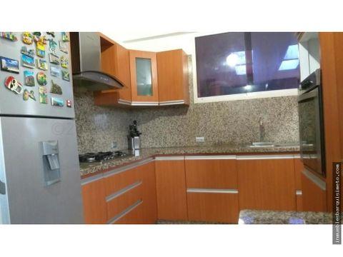 apartamento en venta cabudare lara 21 7459 jcg