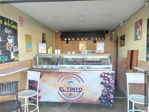 local en alquiler barquisimeto centro 21 9127 rbw