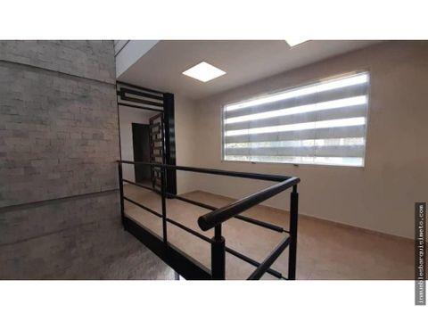 oficina en venta avenida libertador barquisimeto 21 6068 mf