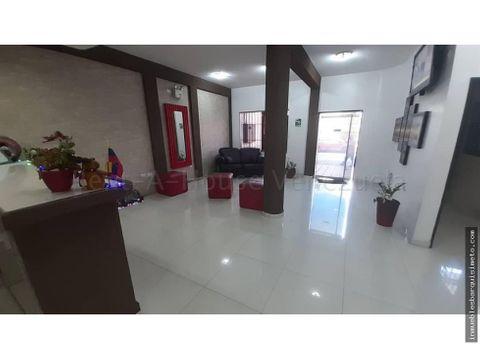 hotel en venta barquisimeto centro 21 13268 rbw