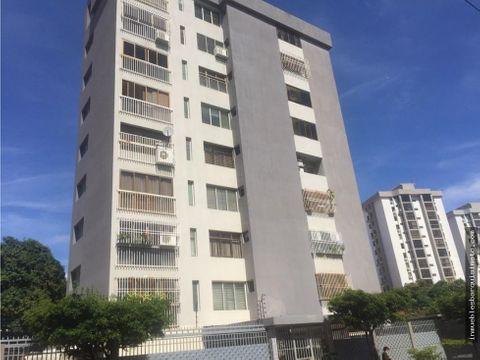 apartamento en venta en el este de barquisimeto mls 21 11326 mp
