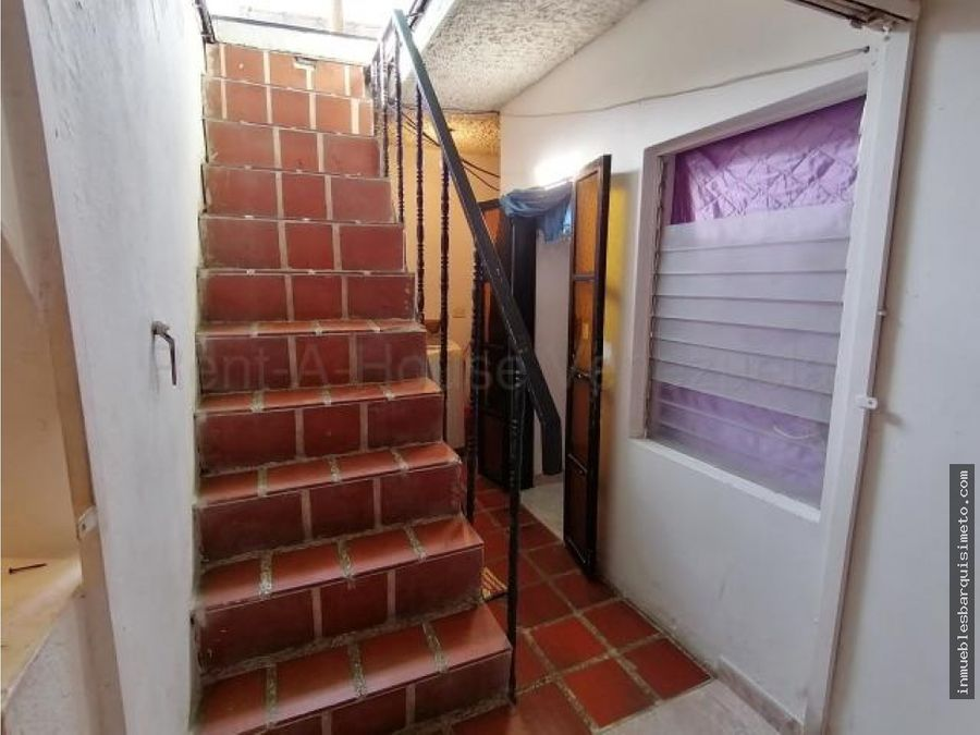 casa en venta en la puerta cabudare mls 21 8333 fcb