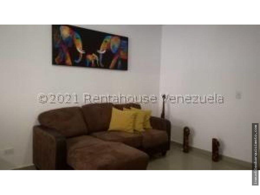 apartamento en venta ciudad roca barquisimeto mls 21 19202 fcb