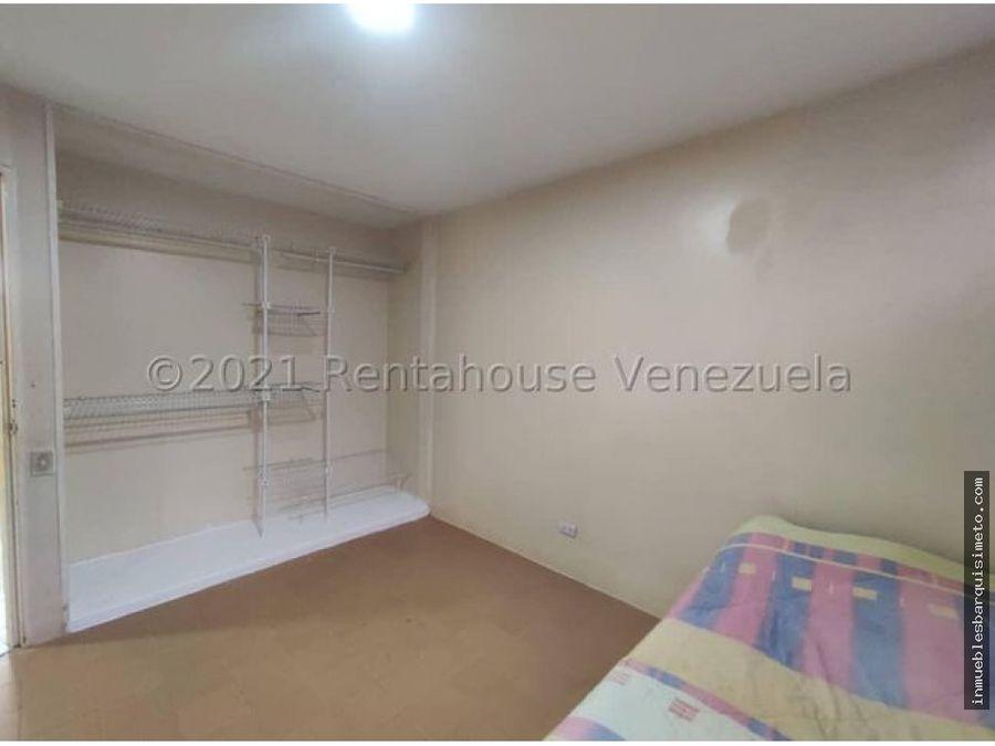 apartamento en venta la floresta barquisimeto 22 7319 jcg