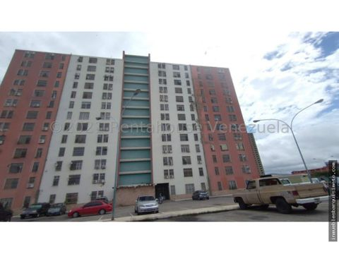 apartamento en alquiler oeste barquisimeto 22 7044 jcg 04245071261