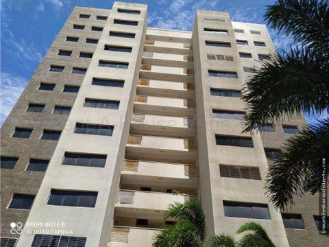 apartamento alquiler barquisimeto 20 9331 jm7
