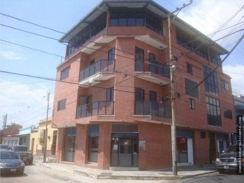 edificio en venta san felipe 20 149 rbw
