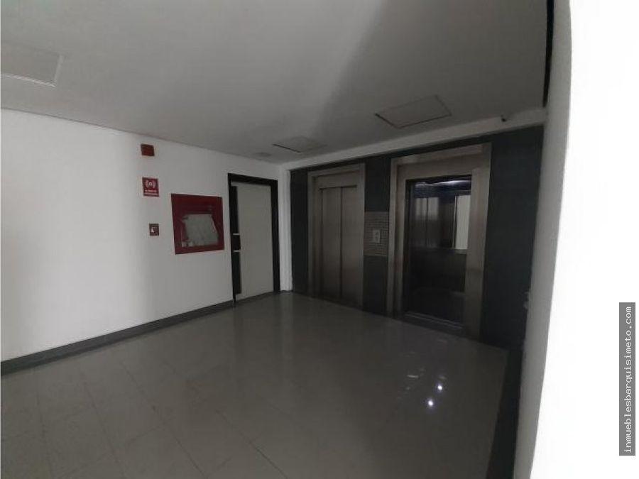 alquiler en venta zona este oficina barquisimeto 20 10868 as