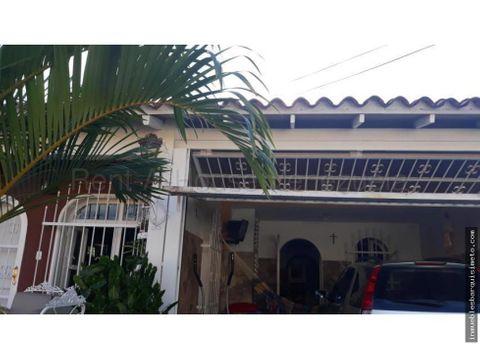 casa en venta puertas del sol 20 9432 rbw
