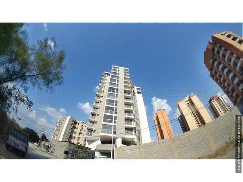 apartamento en venta barquisimeto este 20 8784 rbw