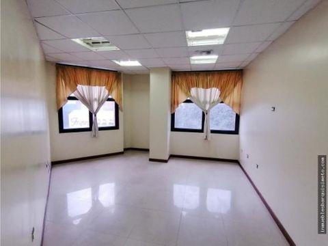 oficina en alquile barquisimeto este 20 5374 rg