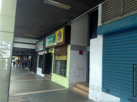 local en venta en barquisimeto centro 20 4058 mf
