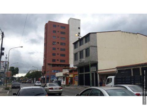 edificio en alquiler barquisimeto centro 20 1271 rbw