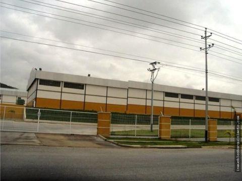 lote comercial en venta en barquisimeto pq juanvillegas 21 6937 rwa