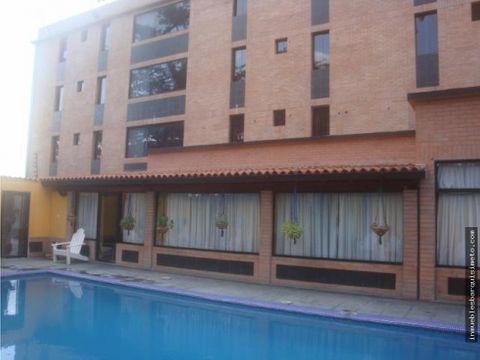 hotel en venta san felipe 21 2430 rbw