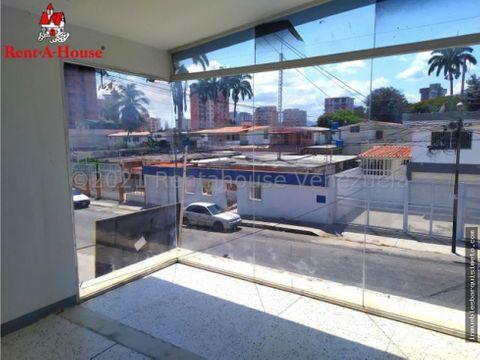 casa comercial alquiler zona este barquisimeto 21 20323 nd