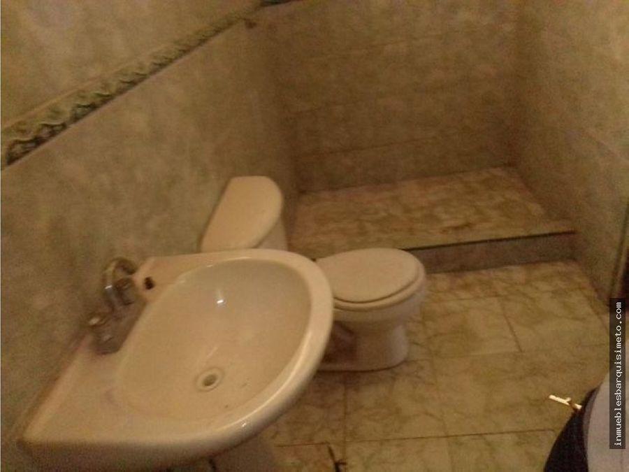 casa en venta via duaca barquisimeto 21 22480 nds