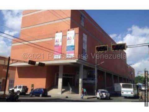 local en venta barquisimeto centro 21 22036 nds