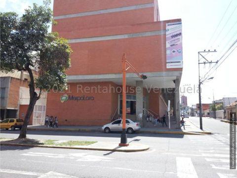local en venta barquisimeto centro 21 21187 jcg