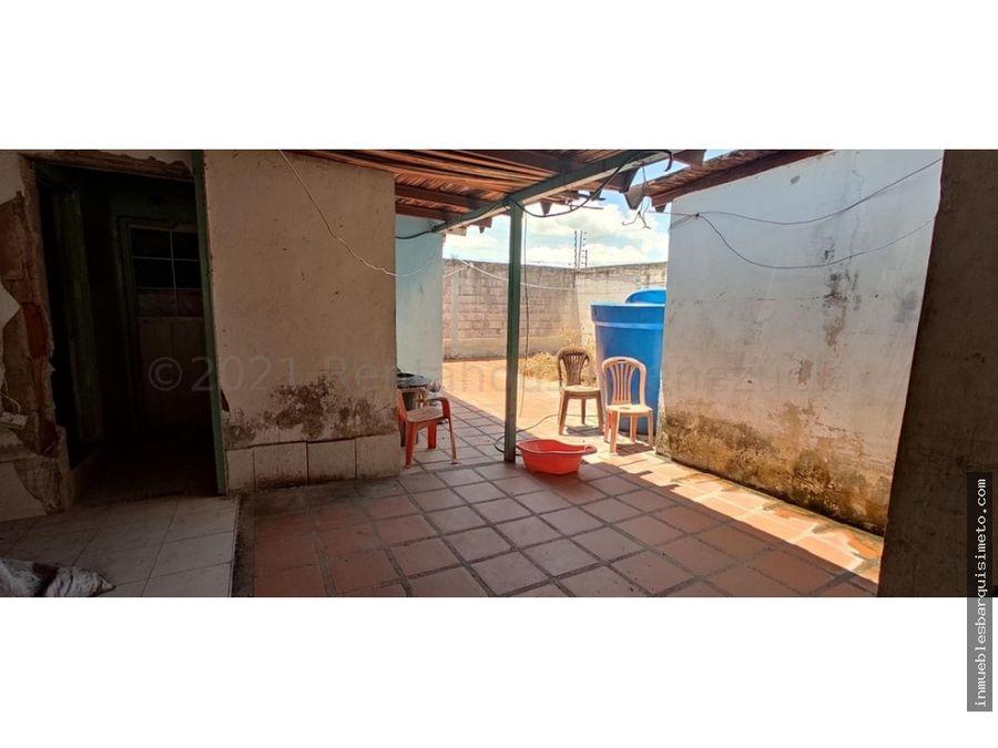 casa en venta en cabudare 21 10538 jpg
