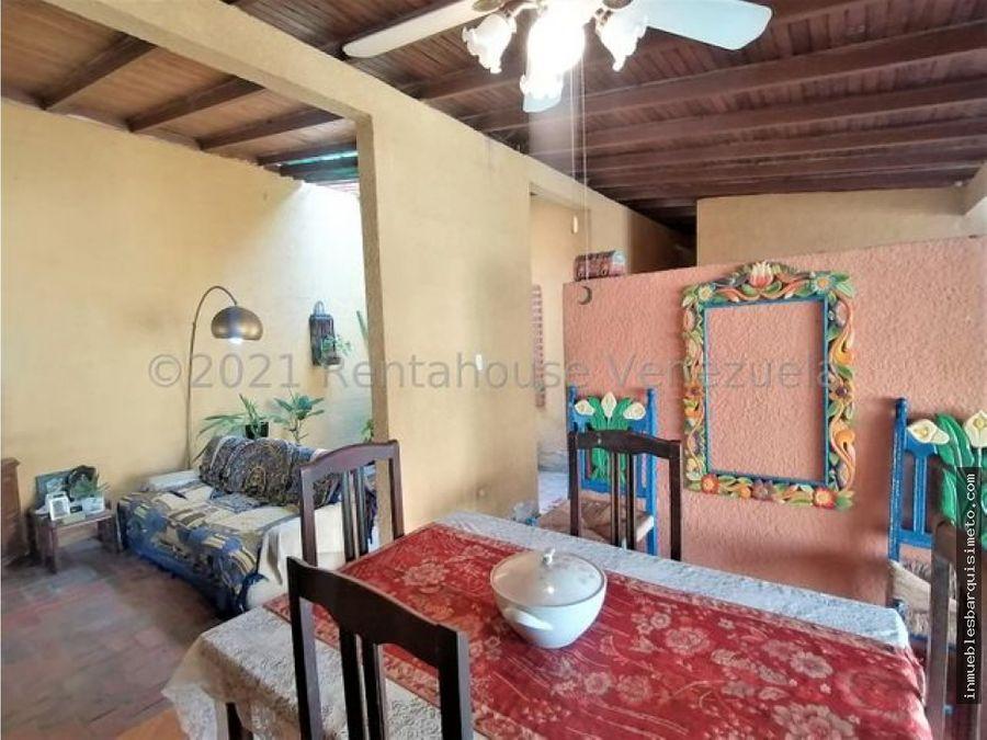 casa en venta en cabudare 21 27257 jpg