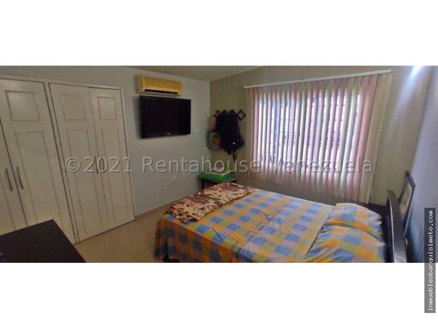 casa en venta este barquisimeto 22 3341 jcg
