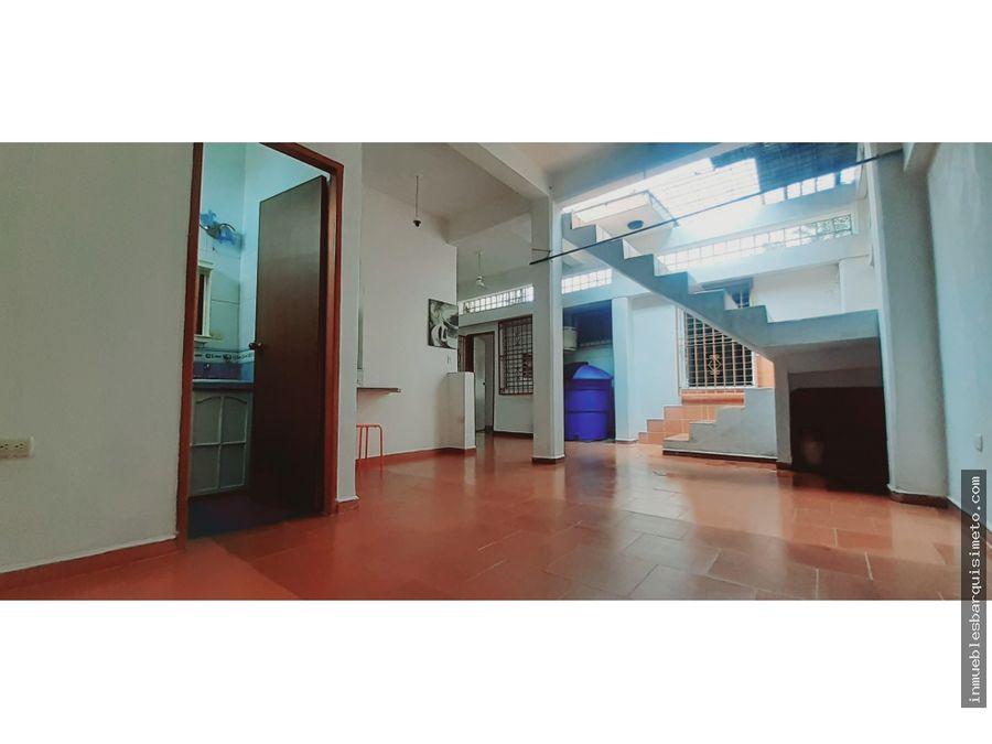 casa en venta cabudare el trigal 22 3817 jrp 04245287393