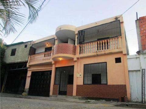 posada en venta oeste barquisimeto 20 18487 mf