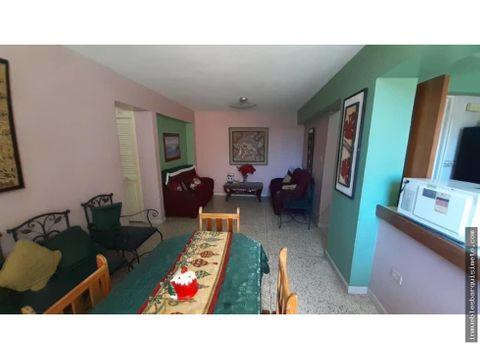 apartamento en venta centro cabudare 21 8244 jcg