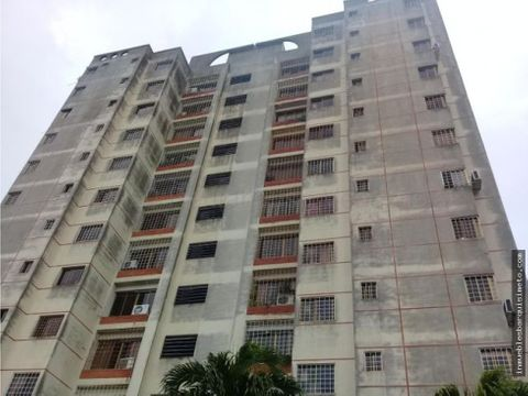 apartamento en alquiler barquisimeto este 21 4433 jrp 4245287393