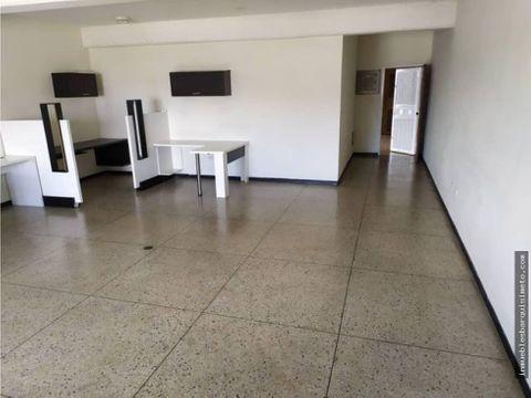 oficina en venta barquisimeto centro 21 13199 rbw