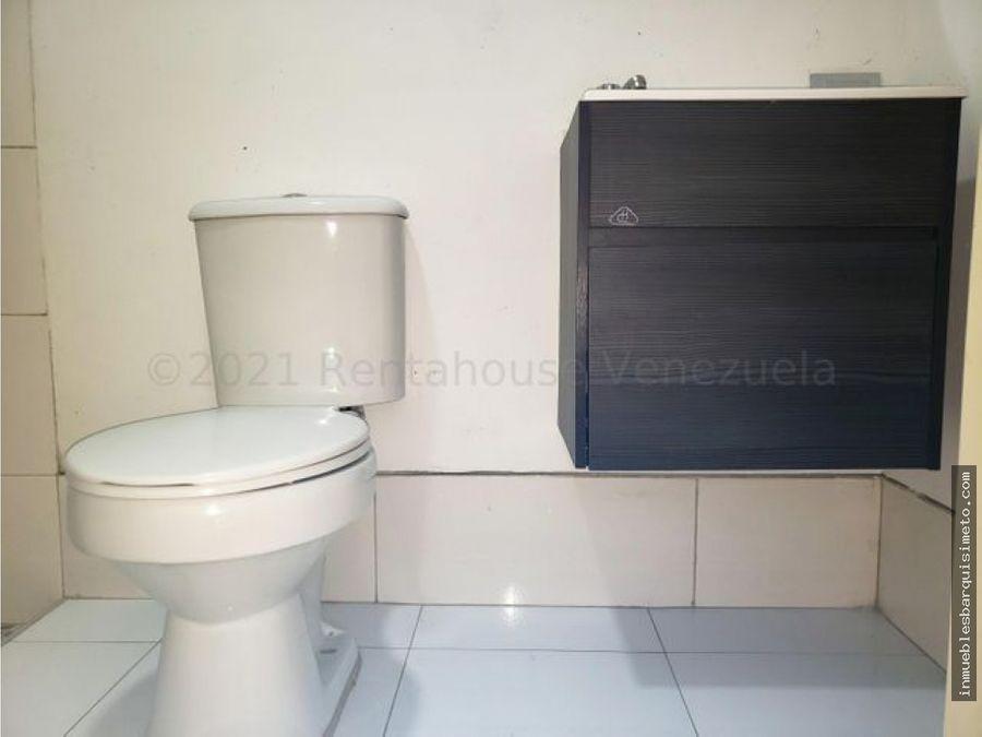 apartamento en venta barquisimeto mls 21 17598 fcb