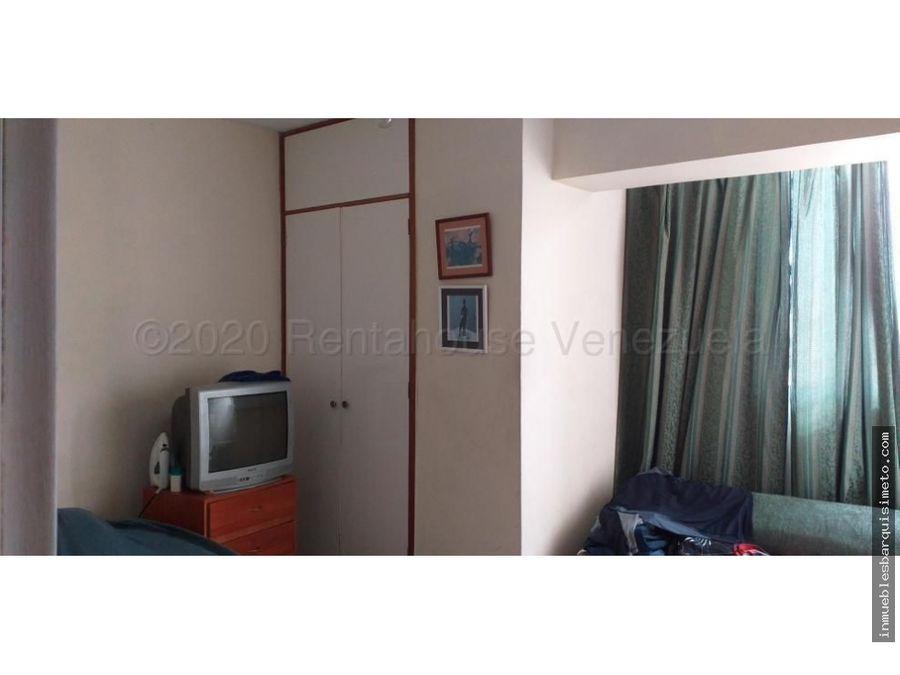 apartamento en venta centro barquisimeto mls 21 5856 fcb