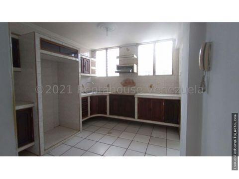 apartamento en alquiler oeste barquisimeto 21 24749 jcg 04245071261