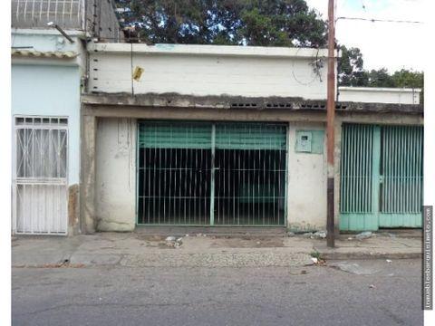 local en alquiler centro barquisimeto mls 21 14450 fcb
