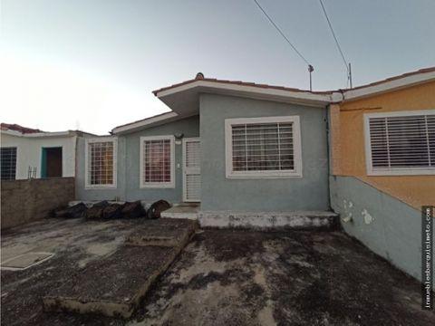 casa en venta hacienda yucatan barquisimeto mls 21 5715 fcb