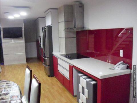 apartamento en venta en almarriera 19 16009 as
